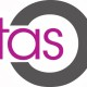 tas_Certified logo