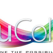 TruColor_Logo