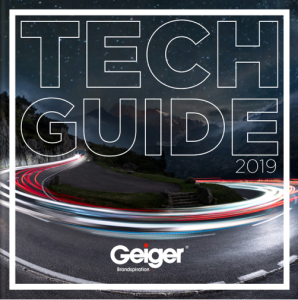 The Creative J Tech Guide
