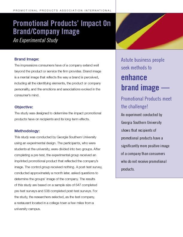 Impact on Brand Image-thumbnail