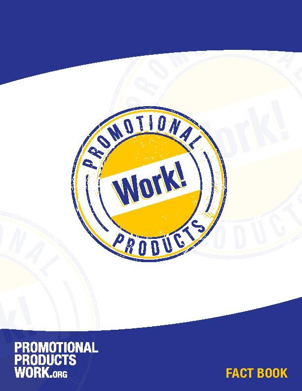 PPW! Fact Book – 2013-thumbnail