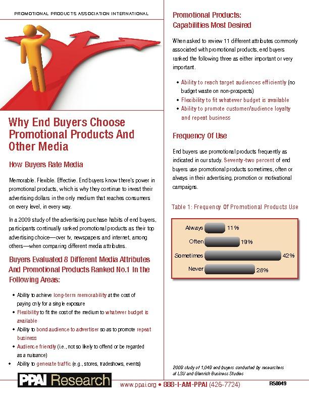 Why Buyers Choose Media-thumbnail