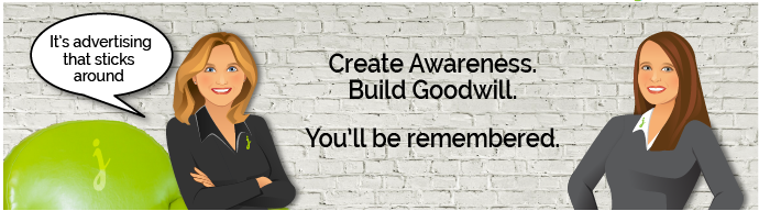 Create Awareness